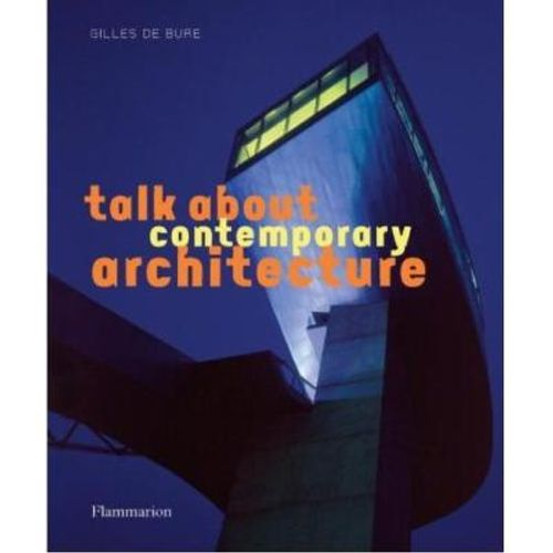 307-594517-0-5-talk-about-contemporary-architecture