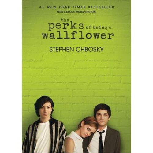 344-636072-0-5-the-perks-of-being-a-wallflower