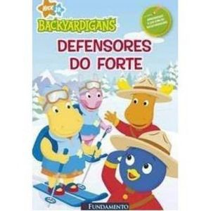 7-5449-0-5-defensores-do-forte-backyardigans-nick-jr