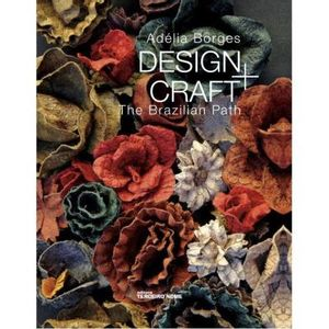 317-605899-0-5-desing-craft-the-brazilian-path