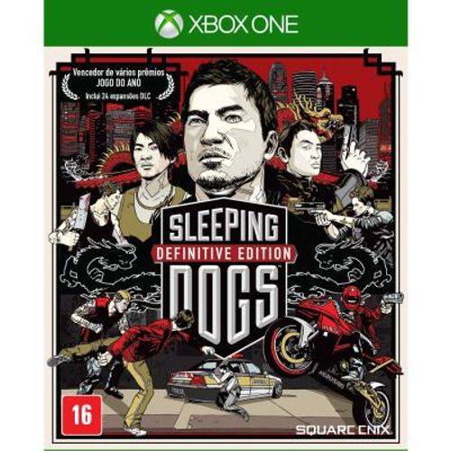 383-675536-0-5-xbox-one-sleeping-dogs-definitive-edition