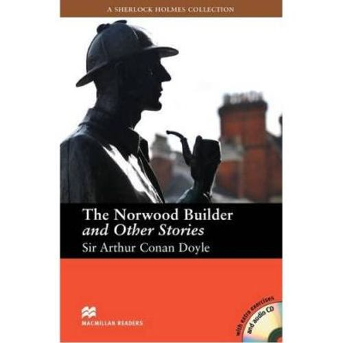 375-668711-0-5-the-norwood-builder-and-other-stories-macmillan-readers-intermediate
