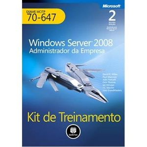 355-648611-0-5-windows-server-2008-administrador-da-empresa