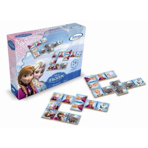 382-683845-0-5-domino-educativo-frozen-disney