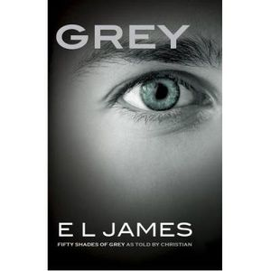 383-685854-0-5-grey-fifty-shades-of-grey-as-told-by-christian
