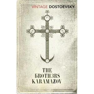 305-363065-0-5-the-brothers-karamazov