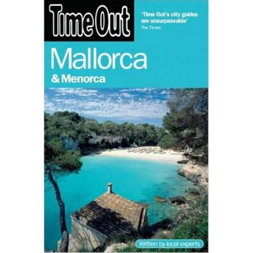 282-564620-0-5-time-out-mallorca-and-menorca
