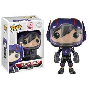 379-679192-0-5-pop-disney-big-hero-6-hiro-funko