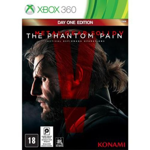 385-688877-0-5-xbox-360-metal-gear-solid-v-the-phantom-pain-day-one-edition