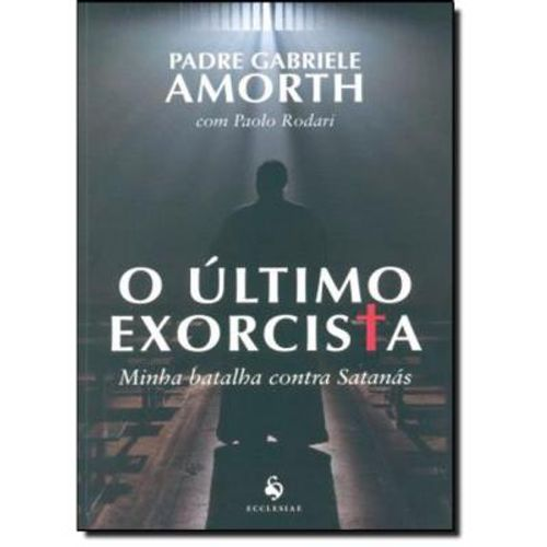 379-678457-0-5-o-ultimo-exorcista