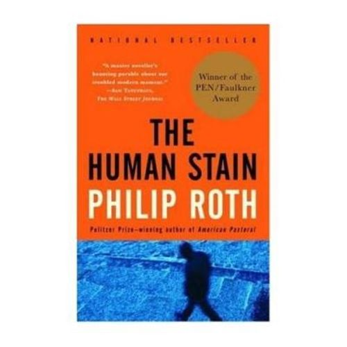 302-583380-0-5-the-human-stain-a-novel-american-trilogy