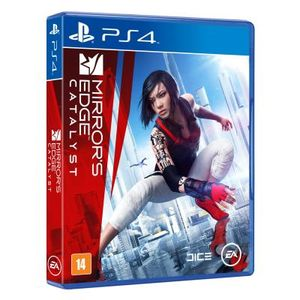393-704242-0-5-ps4-mirror-s-edge-catalyst