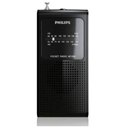 387-692583-1-5-philips-ae1500x-78-radio-portatil-am-fm-preto