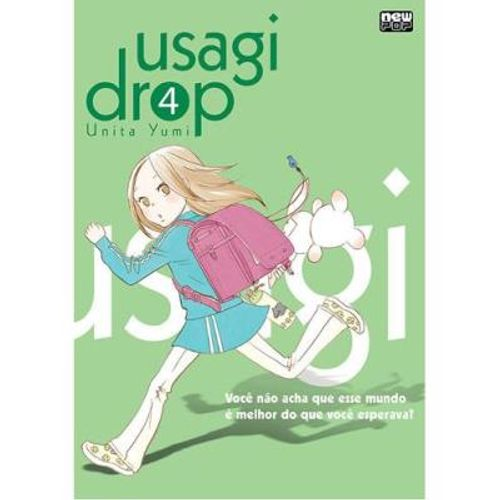 420-732038-0-5-usagi-drop-vol-04