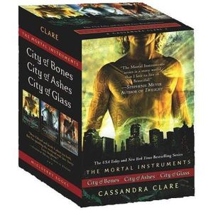 341-632881-0-5-the-mortal-instruments-boxed-set-books-1-4