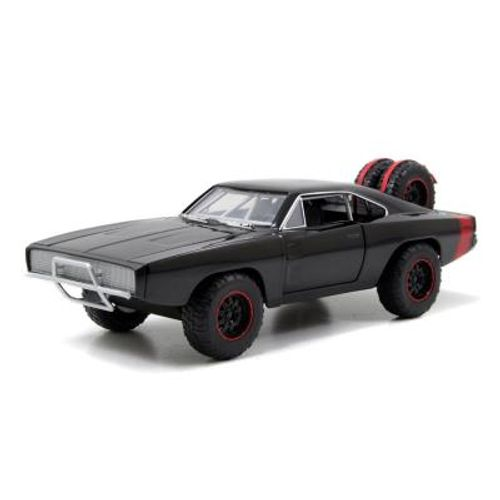 386-690543-0-5-1970-charger-off-road-fast-furious-7-1-24