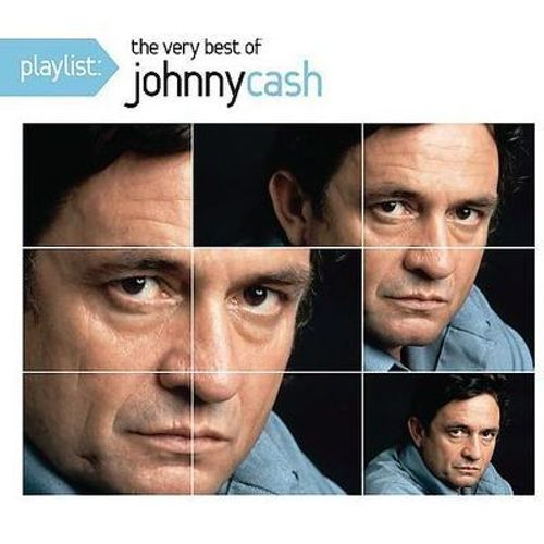 359-652102-0-5-playlist-the-very-best-of-johnny-cash