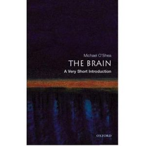264-542227-0-5-the-brain-a-very-short-introduction