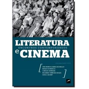 374-673919-0-5-literatura-e-cinema-encontros-contemporaneos
