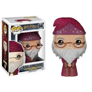 388-692648-0-5-pop-movies-harry-potter-albus-dumbledore-funko