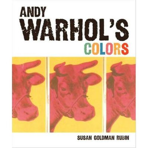 302-583600-0-5-andy-warhol-s-colors
