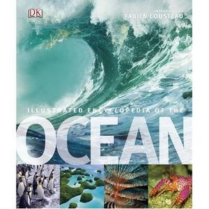 336-621422-0-5-illustrated-encyclopedia-of-the-ocean