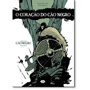 393-704507-0-5-o-coracao-do-cao-negro-vol-1
