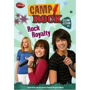 214-518045-1-5-camp-rock-second-session-5-rock-royalty
