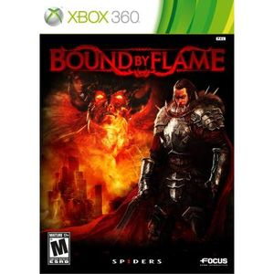 381-675566-0-5-xbox-360-bound-by-flame