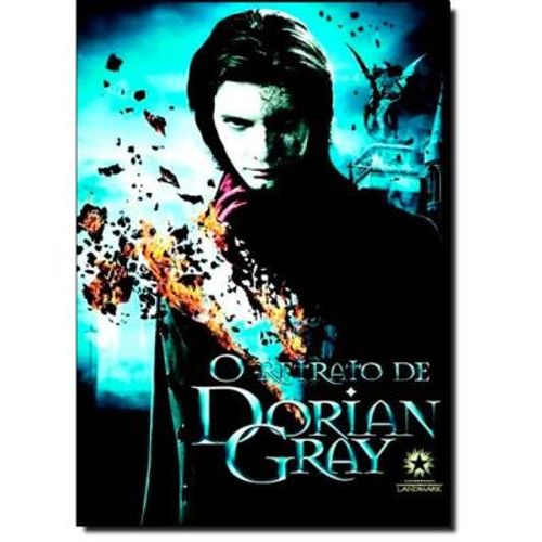 318-606813-0-5-o-retrato-de-dorian-gray-bilingue-portugues-ingles