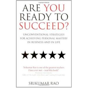 342-628689-0-5-are-you-ready-to-succeed