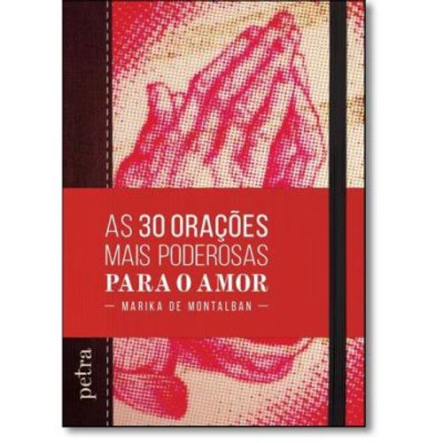 393-704396-0-5-as-30-oracoes-mais-poderosas-para-o-amor