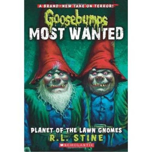 350-641814-0-5-goosebumps-most-wanted-1-planet-of-the-lawn-gnomes