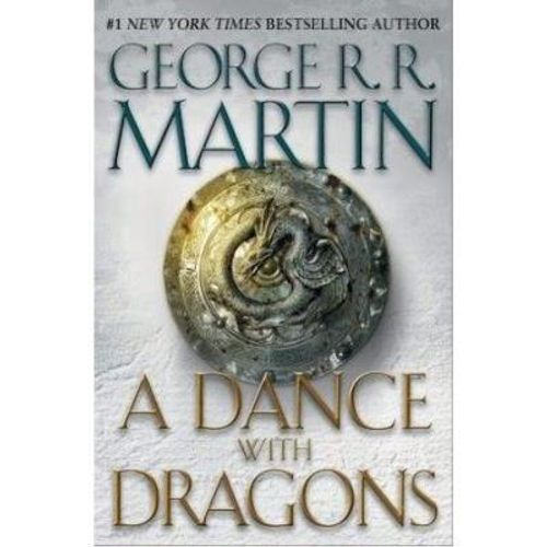 328-617467-0-5-the-song-of-ice-and-fire-5-a-dance-with-dragons