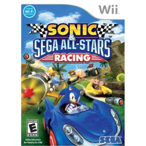 267-545096-0-5-wii-sonic-sega-all-stars-racing