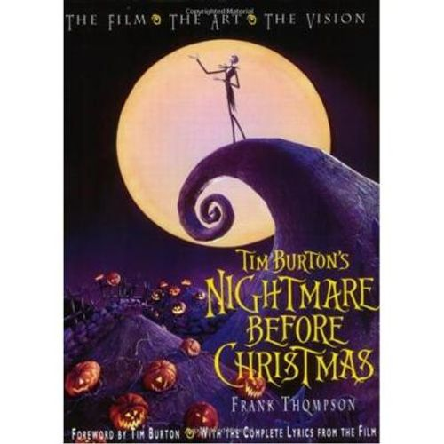 271-551482-0-5-the-nightmare-before-christmas-the-film-the-art-the-vision