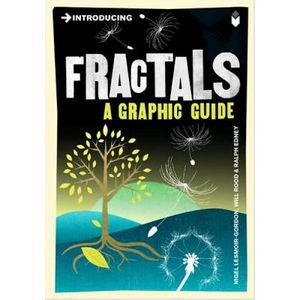 277-560113-0-5-introducing-fractals-a-graphic-guide