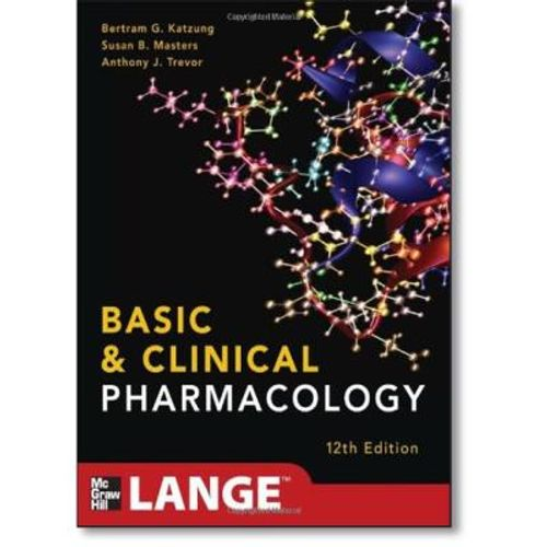 411-716850-0-5-basic-and-clinical-pharmacology