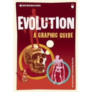 278-560108-0-5-introducing-evolution-a-graphic-guide