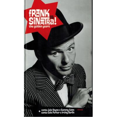 389-697268-0-5-frank-sinatra-the-golden-years-vol-3