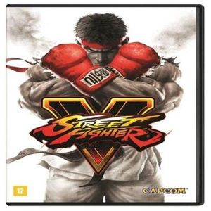 390-699290-0-5-pc-street-fighter-v