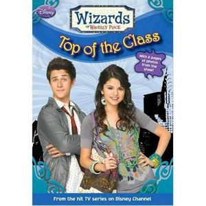 214-518061-1-5-wizards-of-waverly-place-5-top-of-the-class
