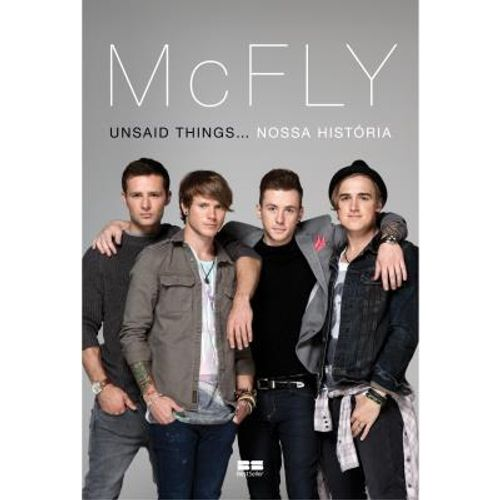 339-630257-0-5-mcfly-unsaid-things-nossa-historia