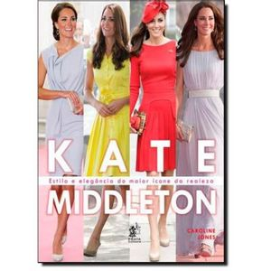 348-640244-0-5-kate-middleton-estilo-elegancia-do-maior-icone-da-realeza