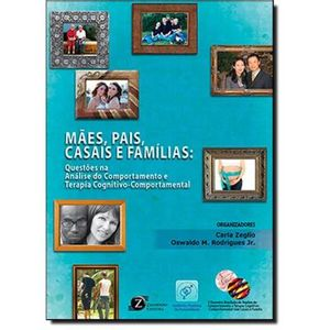 412-723243-0-5-mae-pais-casais-e-familias-questoes-na-analise-do-comportamento-e-terapia-cognitivo-c