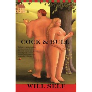 213-515509-1-5-cock-and-bull