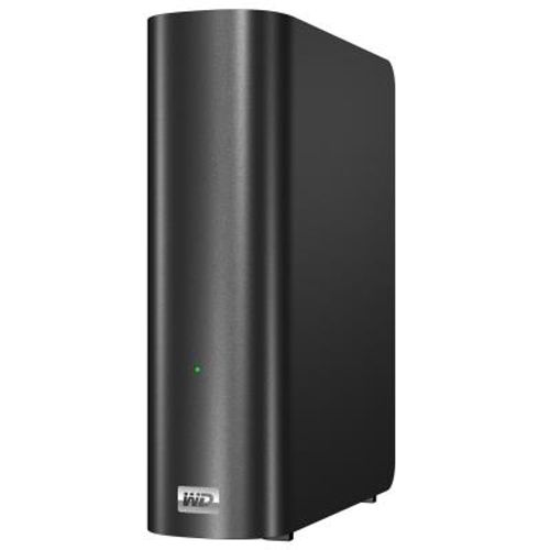 329-617926-0-5-hd-externo-western-digital-my-book-live-1t