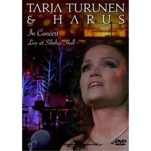 350-641528-0-5-in-concert-live-at-sibelius-hall-dvd