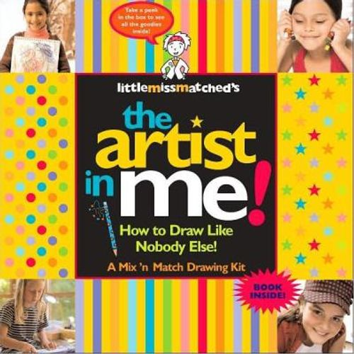 221-525687-1-5-the-artist-in-me