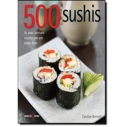 344-635831-0-5-500-sushis